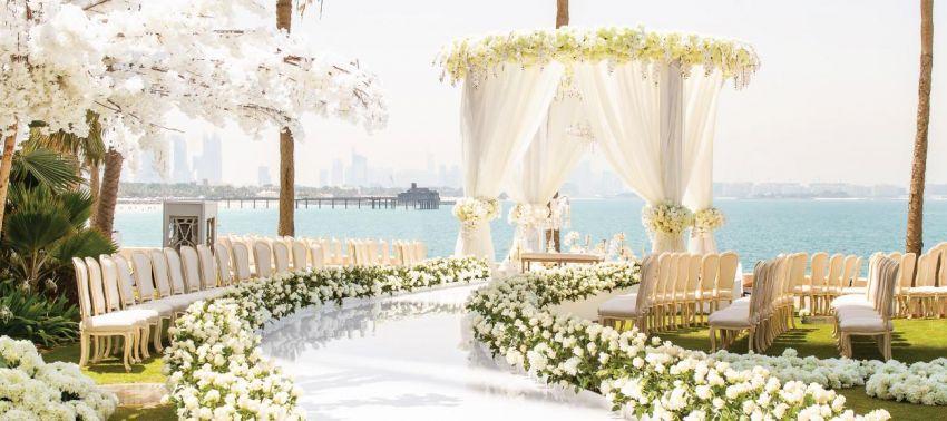 regular-large-Kse-7394_baa-wedding--patio-hero