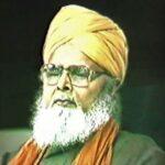 sh-arshad