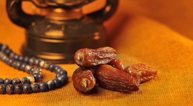 a-z-ramadan